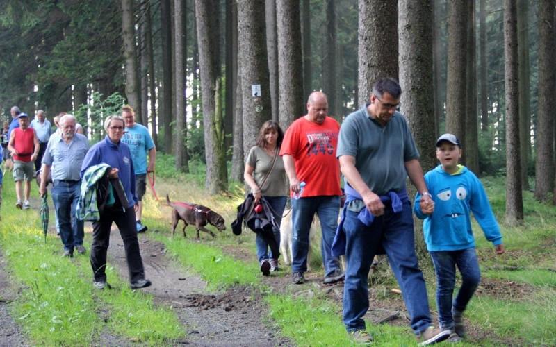 26. Juli 2016: On Tour zum Wolfsgarten bei Wülfersreuth - Schweinsbach%2B%25283%2529.jpg