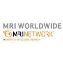 MRI Worldwide UAE