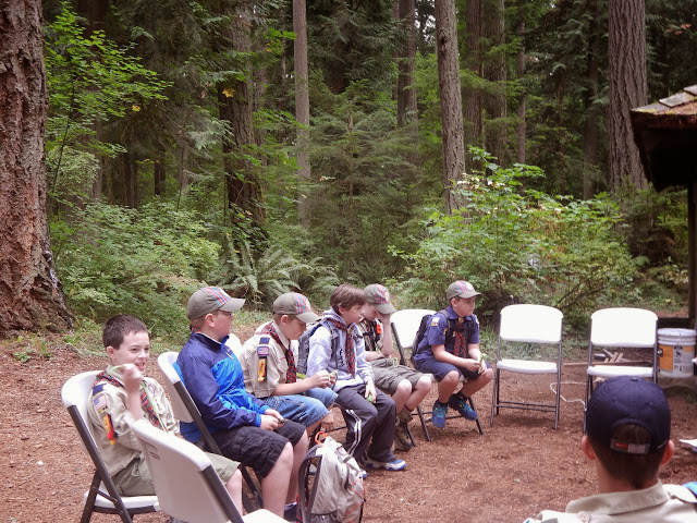 Webelos Weekend 2014 - DSCN2022.JPG
