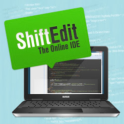 Use Online Ide Tool To Learn Programming Languages