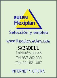 empresa-trabajo-temporal-flexiplan