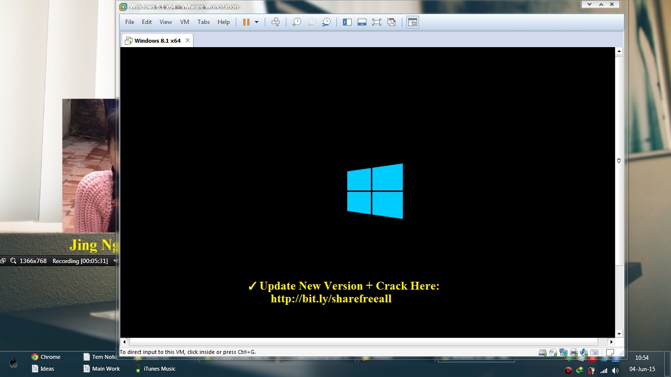 vmware workstation 11 license key generator
