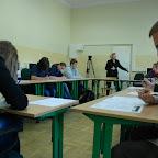 Warsztaty dla uczniów gimnazjum, blok 2 14-05-2012 - DSC_0054.JPG
