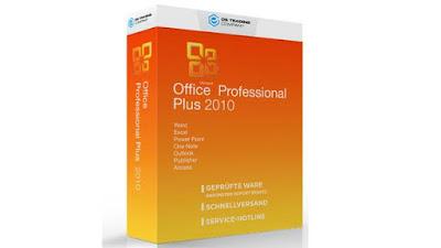 descargar office 2010 64 bits gratis en español completo con serial