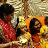 Shree Bhagvat Katha by Didi Sadhvi Ritambhara - Day 3