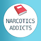12 Step Guide Narcotics Addicts Download for PC Windows 10/8/7