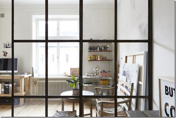 appartamento-stile-scandinavo-industriale (1)