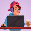 Idle Streamer MOD APK 1.31 (Unlimited Coins) Download