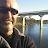 Brad Cockman avatar image