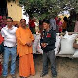 Nepal EarthQuake Relief - 3rd%2B%2BDay%2B%2BRelief%2B12.jpg