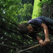 Taborjenje, Lahinja 2006 1.del - IMG_4283.JPG