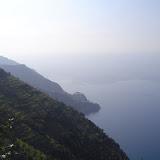 Vacation - DSC02162.JPG