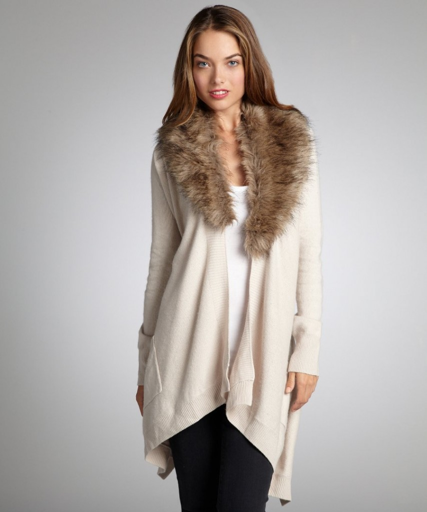 Shop our Collection of Women's Cardigan Sweaters at forex-trade1.ga for the Latest Designer Brands & Styles. FREE SHIPPING AVAILABLE!