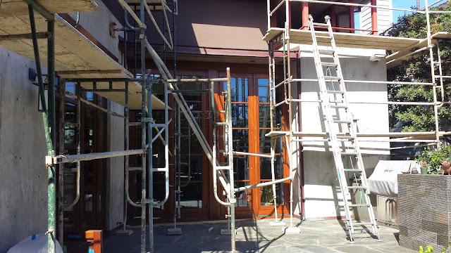 Albertini Italian Windows and Doors - 20140212_124911.jpg