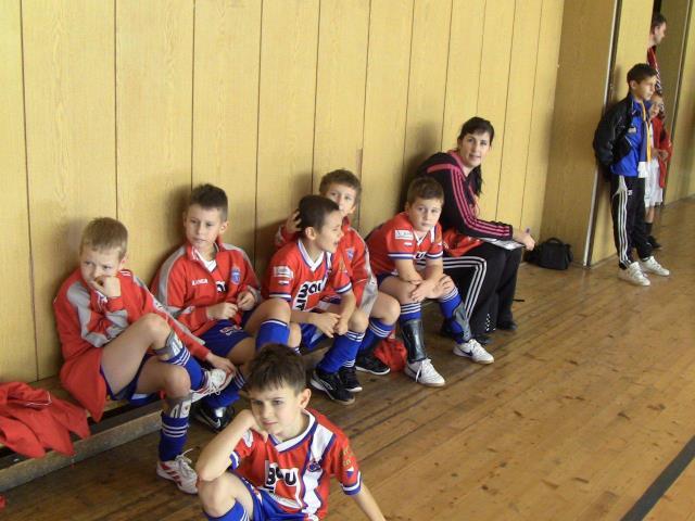 Turnaj U8 - Hrnčiarovce nad Parnou 2011 - IMG_1867.jpg