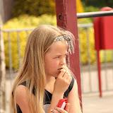 Skulp/Bredewei organiseerde schoolplein verkoop 20160522 - 2016%2BSchoolpleinverkoop27.jpg