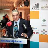 Mosaic Ashrafieh International Photography Contest