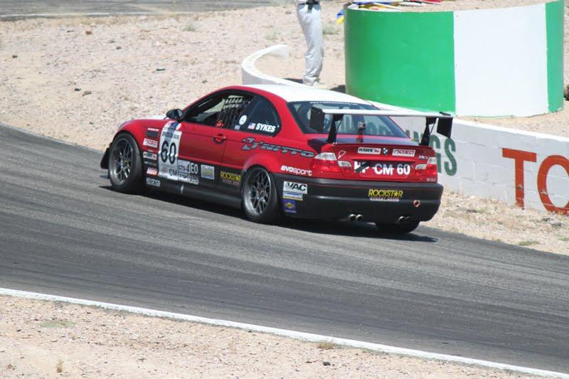Willow Springs Intl Raceway - IMG_9099.jpg