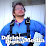 Dochter Digital Media's profile photo