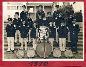 Römerbergschule 1970.jpg