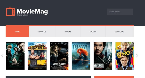 movie-mag-template