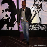 OIC - ENTSIMAGES.COM - Andy Abraham at the The MoonWalk London 16th May 2015 Photo Mobis Photos/OIC 0203 174 1069