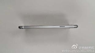 Samsung-Galaxy-Alpha-Blanc-05.jpg