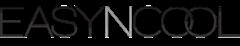 logo-easyncool