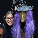 Halloween18sRGB 300_9.jpg
