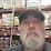 Samuel Lawler, IIi's profile photo