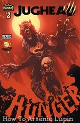 Jughead - The Hunger 002-000