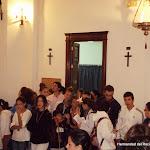 PeregrinacionInfantil2011_013.JPG