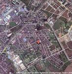 Mua bán nhà  Long Biên, Số 15A ngõ 82 Lệ Mật, Việt Hưng, Chính chủ, Giá 6 Tỷ, Chính chủ, ĐT 0974086666