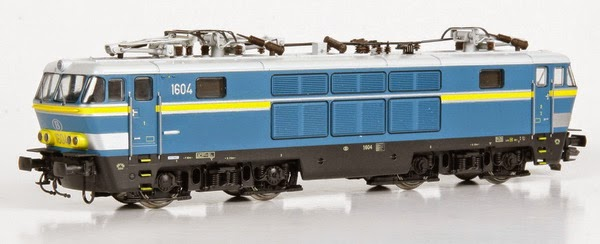 MG 0766
