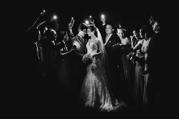 Wedding photographer Joanna Pantigoso (joannapantigoso). Photo of 11.07.2017