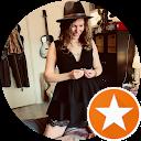 C Van hoorn