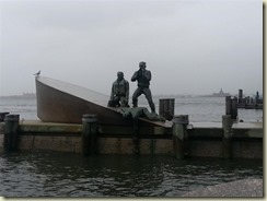 20151028_American Merchant Mariners memorial (Small)