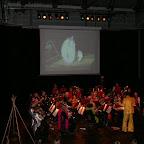 Concert 29 maart 2008 223.jpg