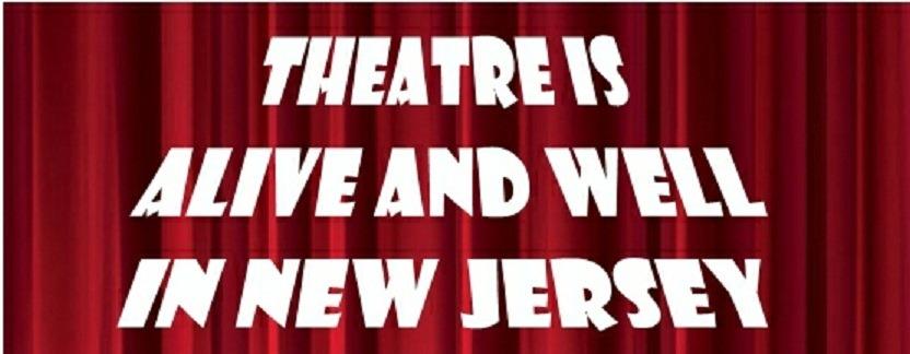 [TheatreIs+Alive1%5B4%5D]