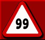 D.A.O. Rating: категория 99