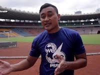 Biodata Rendra Soedjono, Komentator Go-jek Traveloka Liga 1 Indonesia