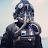 Kevin Pimentel avatar image