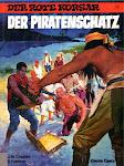 Der Rote Korsar 11 - Der Piratenschatz.jpg