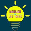 La Mansión d