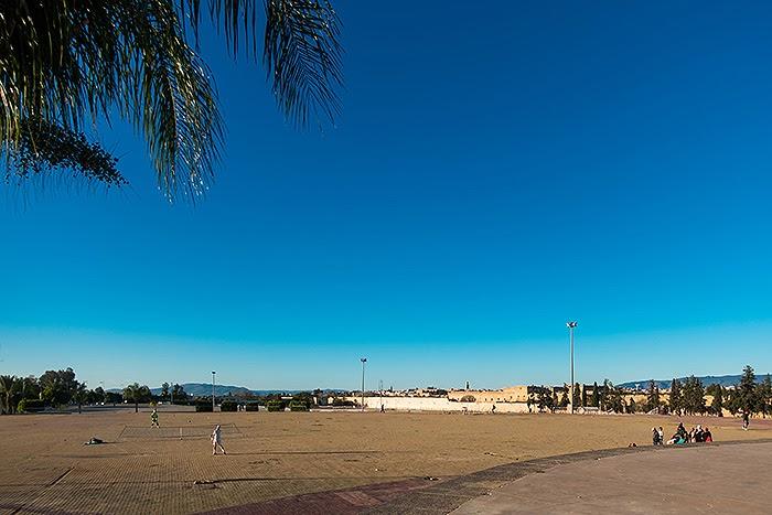 Meknes19.jpg