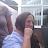 Stuart Kenworthy avatar image