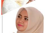 Cellica - Gina Swara di Isukan Bersatu di Pilkada, Mungkinkah?
