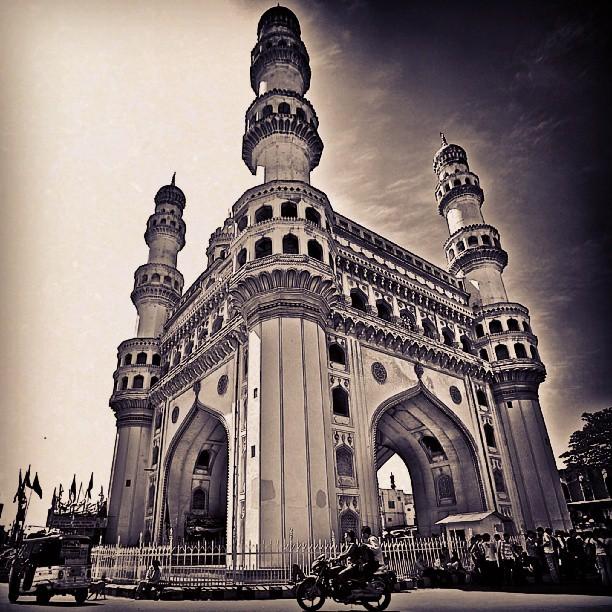Hyderabadi Baataan - 1537bcbe0dde48cfa88c7ac645b2359837d6ac91.jpg