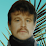 Alvydas Diplomat's profile photo