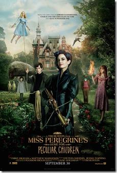MissP-Poster1